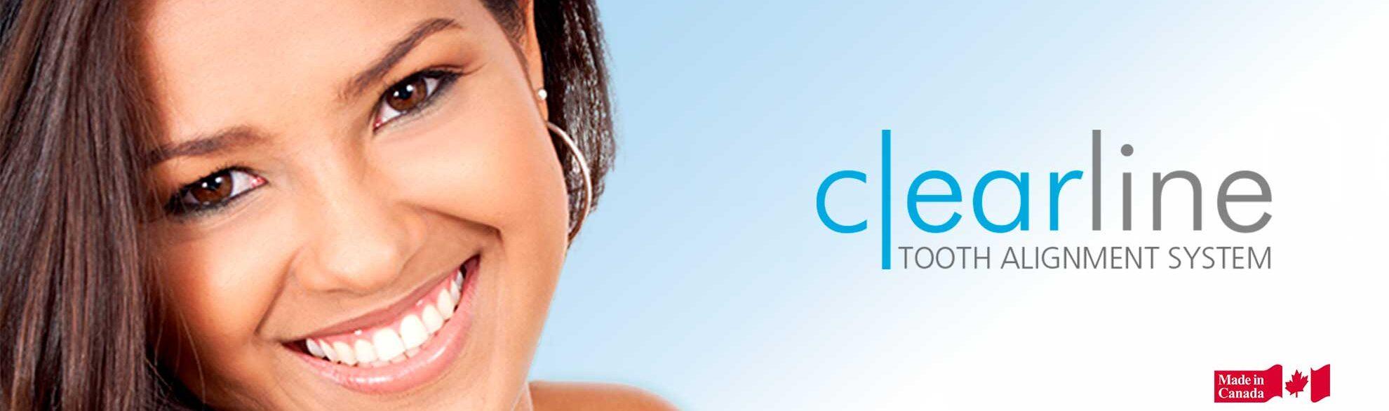 Clearline-bannerMainWoman